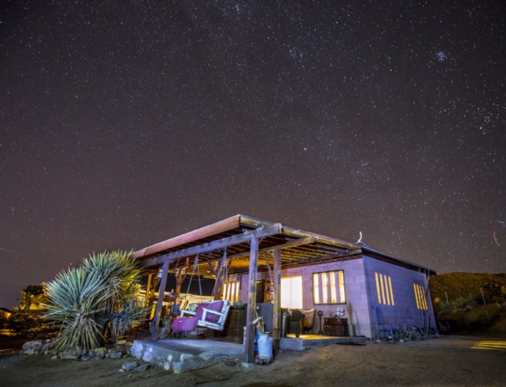 Thunderbird_Lodge_retreat_ShellHouse_Joshua Obers_web