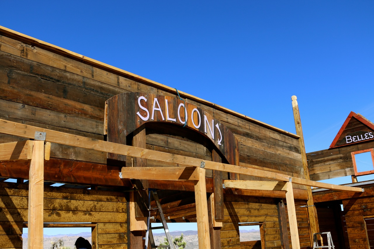 Thunderbird_Lodge_Retreat_El_Dorado_saloon