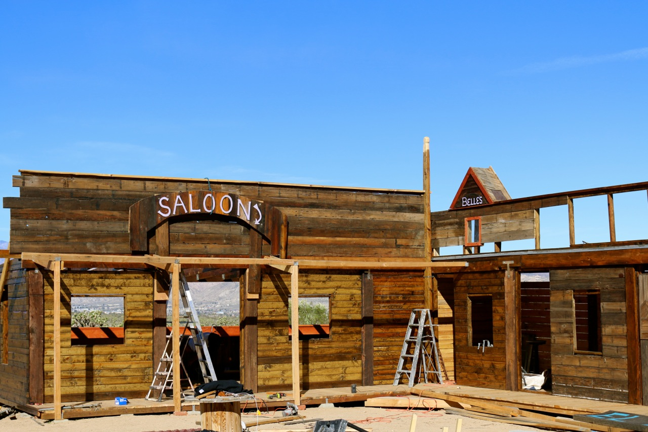 Thunderbird_Lodge_Retreat_El_Dorado_saloon_2